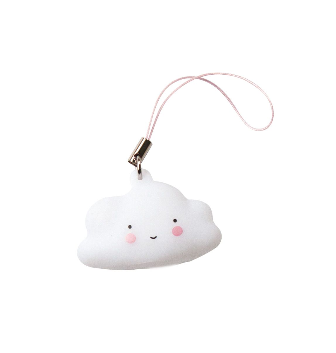 Charm nube-A Little-Betina Shop_frente