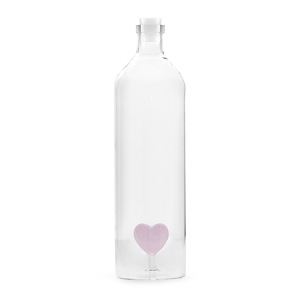 botella-love-balvi-betinashop_alz