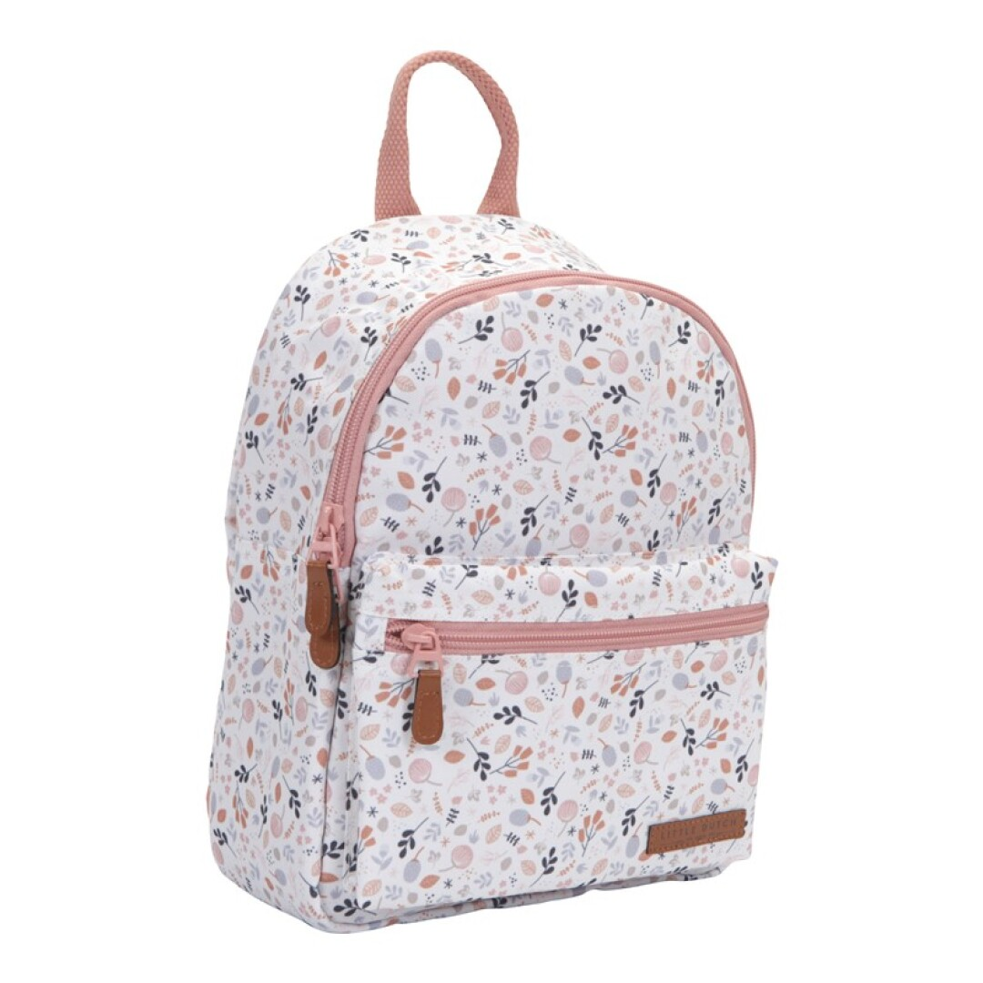 mochila-spring-flowers-little-dutch-betinashop_alz