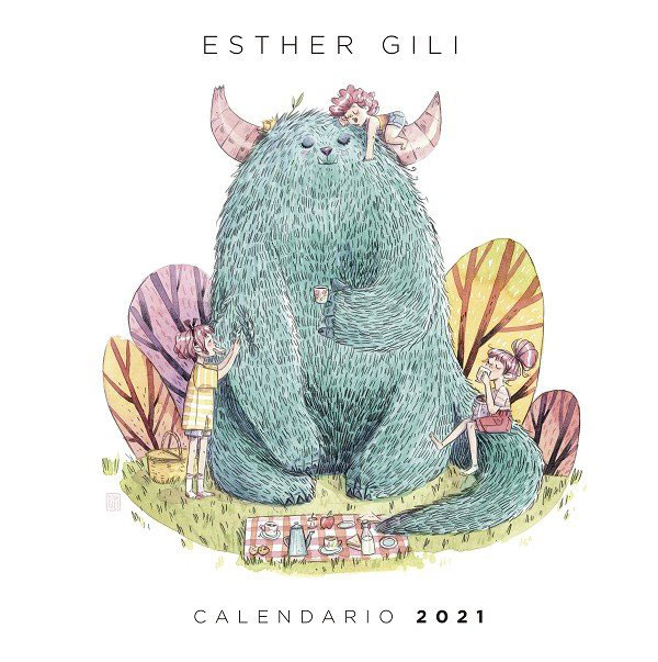 calendario-esther-gili-2021-betinashop_alz