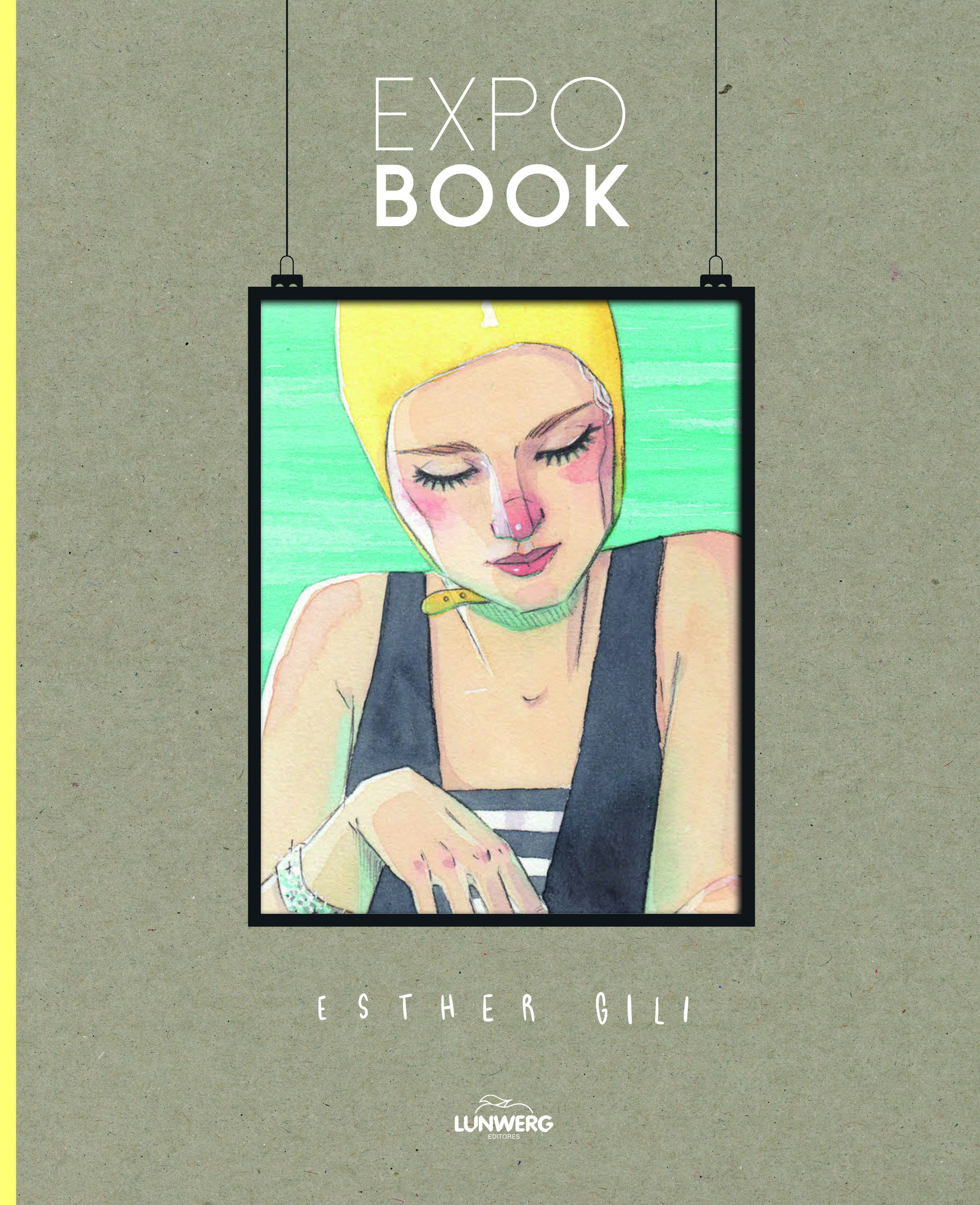 expo-book-esther-gili-legado-betinashop_alz