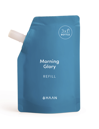 recarga-morning-glory-haan-betinashop_alz