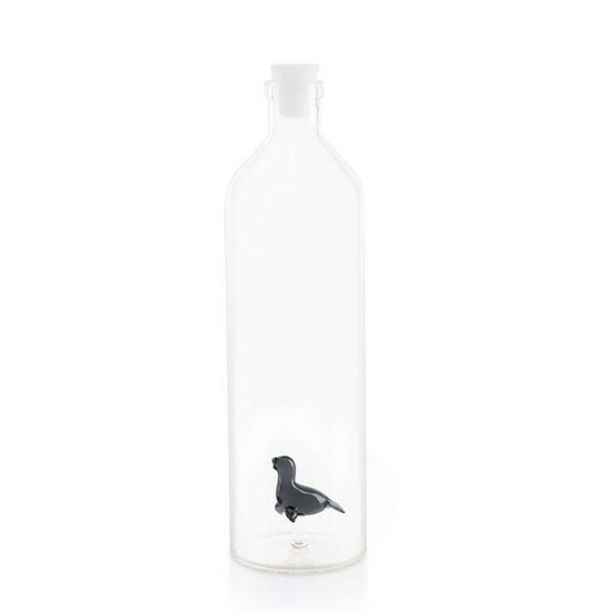 botella-seal-balvi-betinashop_alz