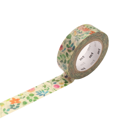 washi-tape-watercolor-flower-mt-betinashop_alz