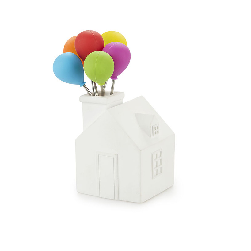 set-aperitivo-house-balloon-balvi-betinashop_alz