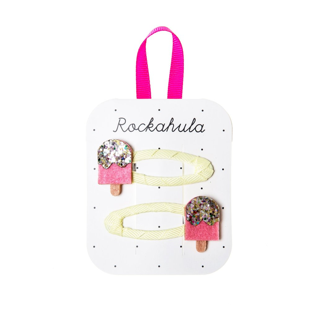 ranitas-lolly-rockahula-betinashop
